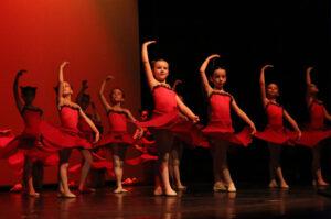 danza_prop_02