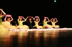 danza_prop_04
