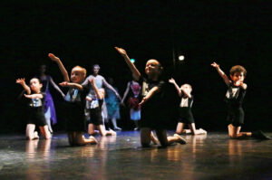 danza_prop_05