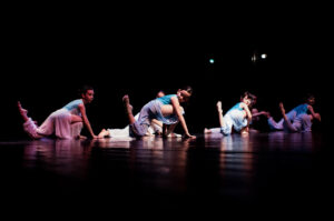 danza_prop_06