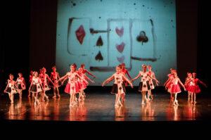 danza_accad_03