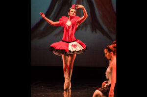 danza_accad_04