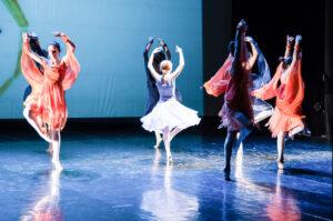 danza_accad_05