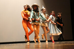 danza_accad_06