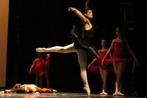 danza_accad_08