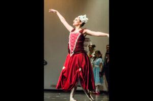 danza_accad_10