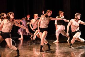 danza_modern_01