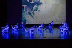 danza_modern_03