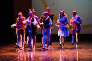 danza_modern_04
