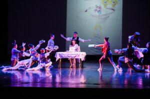 danza_modern_05