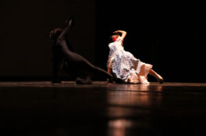 danza_modern_06