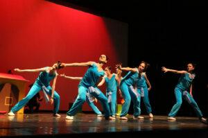 danza_modern_07
