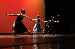 danza_modern_08