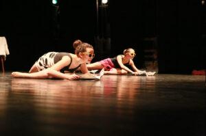 danza_modern_10