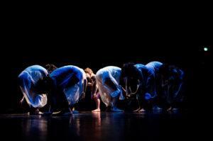 danza_modern_12