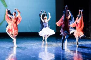 danza_noeta_01