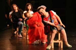 teatro_04